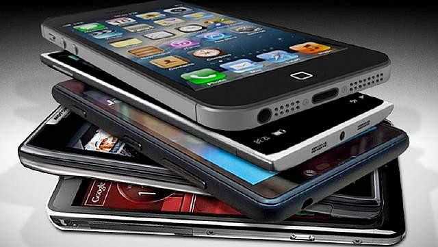 pplware_smartphones_usados00