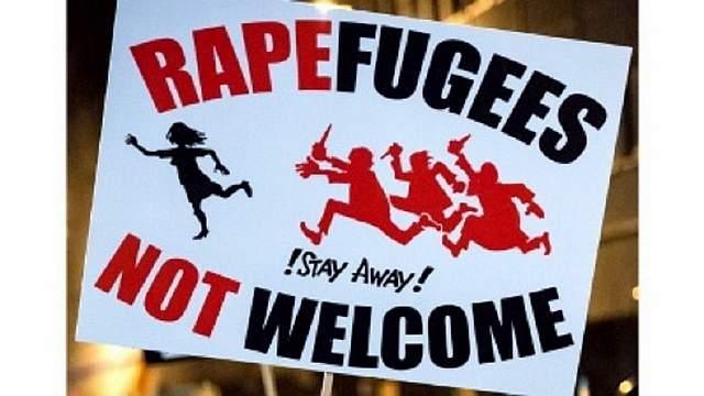 rapefugees-jpg_1722279_ver1-0_1280_720