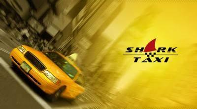 taxi-shark-400-101