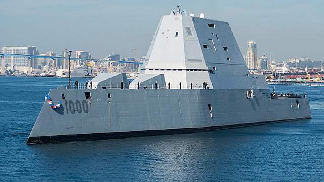 zumwalt-class-navy-stealth-destroyer-program-failure