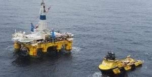 Роботы против рабочих: бум в нефтегазовой индустрии не обязательно будет сопровождаться созданием новых рабочих мест