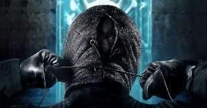 Пугают ли зрителя современные фильмы ужасов?