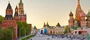 Краткосрочные и долгосрочные перспективы России с точки зрения американского историка