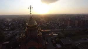 Что ожидает российский «разворот к Азии» в 2017 году