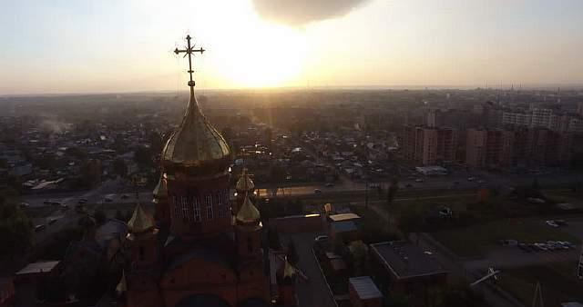 353831079-cross-russia-asia-horizon-sunset