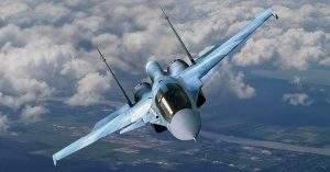 Генеральный план России по противодействию пентагоновской Третьей стратегии возмещения
