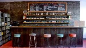 Открываем вейп-шоп: выбор места и способы продвижения магазина