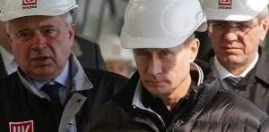 При ценах на нефть около 50 долларов за баррель Россия сможет формировать бездефицитный бюджет