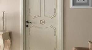 Входные двери завода «Грань» надёжно защитят любое помещение