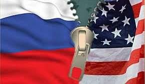 Американский политолог-специалист по России о перспективе американо-российских отношений
