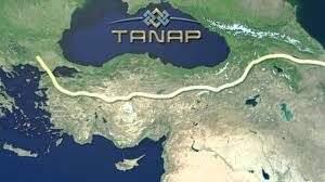 Американский эксперт: Рыночные позиции Газпрома ослабевают, а Европа становится более энергетически независимой