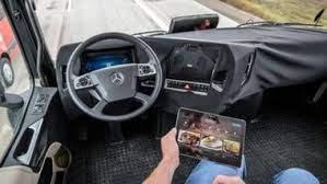 Почему невозможно по-настоящему оценить безопасность беспилотных автомобилей