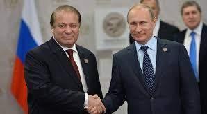 Россия может выступить посредником между Пакистаном и Индией