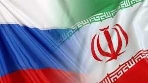 Иран приветствует участие России в своих проектах по поставкам газа в Европу
