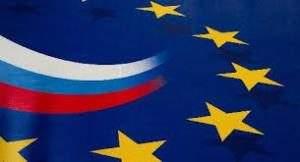 Европейский эксперт: в отношении России необходима добрая старая политика кнута и пряника