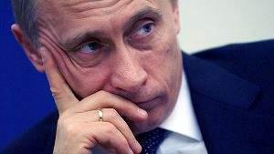 Следующее десятилетие может стать серьезным испытанием для России