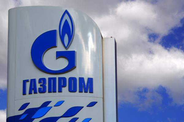 Russias-Gazprom-shows-gains-on-stronger-European-sales