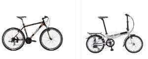 Катание на хорошем двухподвесном велосипеде доставит неповторимое удовольствие