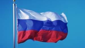 Насколько с точки зрения американцев бывшая сверхдержава Россия сильна сегодня