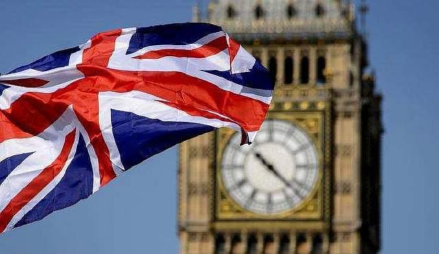 britaniya_1