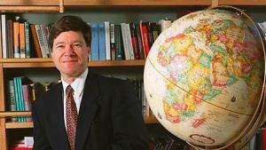 Главный западный советник по экономическим реформам в России 1990-х: это был печальный опыт