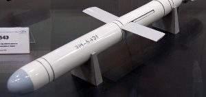 Почему противники России боятся крылатых ракет «Калибр»