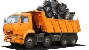 Что включает демонтаж и вывоз строительного мусора?