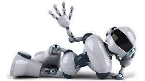 Роботы и механизмы вновь отнимают рабочие места