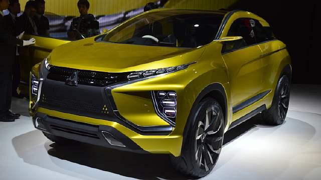 mitsubishi-ex-concept-electric-crossover-000-1