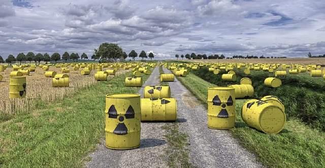 nuclear-waste-1471361_1920-1024x529
