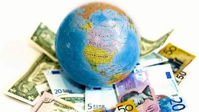 http://mixednews.ru/wp-content/uploads/2017/01/planet-debt.jpg