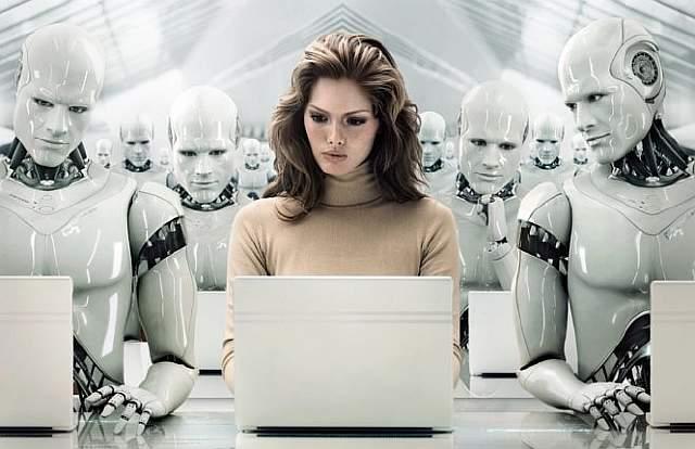 roboty-vytesnyayut-nas-y1HG