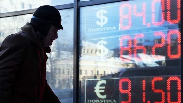 russia-economy1