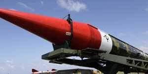 Россия: военная модернизация и снижение «ядерного порога»