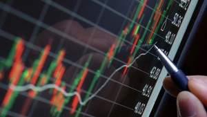 Восстанавливающаяся экономика России привлекает инвесторов даже после непростого 2016 года