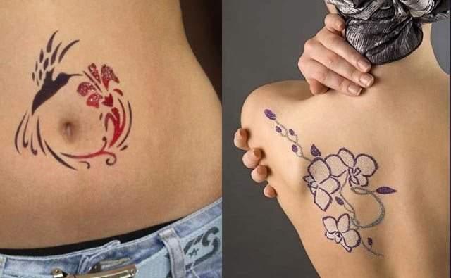 tattoo-blestkami-tatuirovka