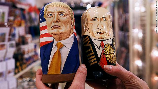 trump-putin-russian-dolls-780x439
