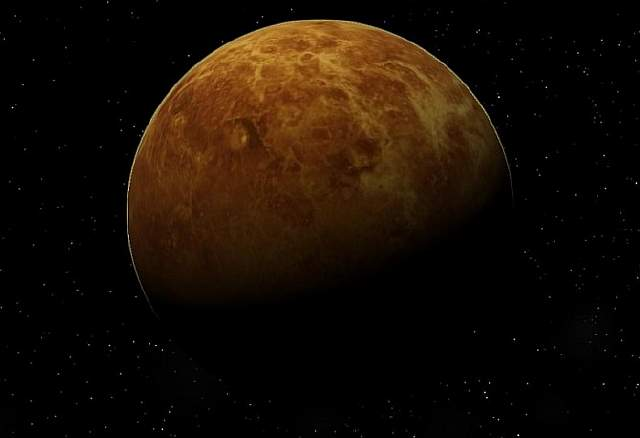 us-and-russia-could-plan-a-joint-mission-to-venus