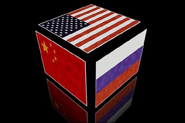 us_china_russia-100703495-large