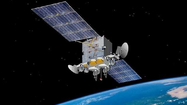02272017_USAF_Satellite