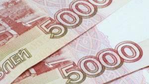 Рубль растет, и никто не может объяснить почему