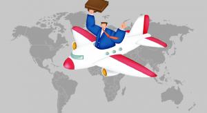 Миграция миллионеров: страны, куда стекаются богачи
