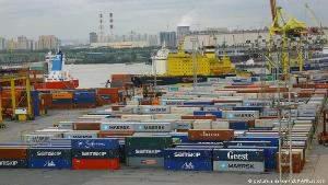 Германские специалисты исследовали сценарий введения режима свободной торговли с Россией