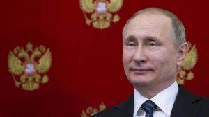 Россия начинает новую игру в Афганистане