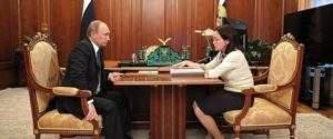 Тяжелый выбор Путина: Китай или Запад