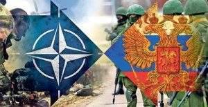 Письма читателей в The Guardian: НАТО и Россия – реальный международный политический триллер