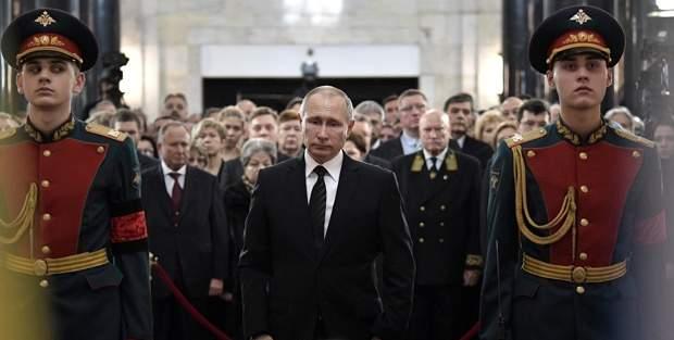 4-russian-diplomats-dead-in-4-months-21217