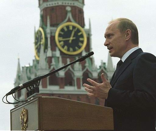 512px-Vladimir_Putin-1.jpg