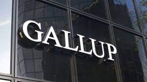 Опрос института Гэллапа: Жители четырех стран НАТО в случае военной угрозы обратились бы с просьбой о защите к России