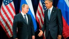 Довольно вздора о России